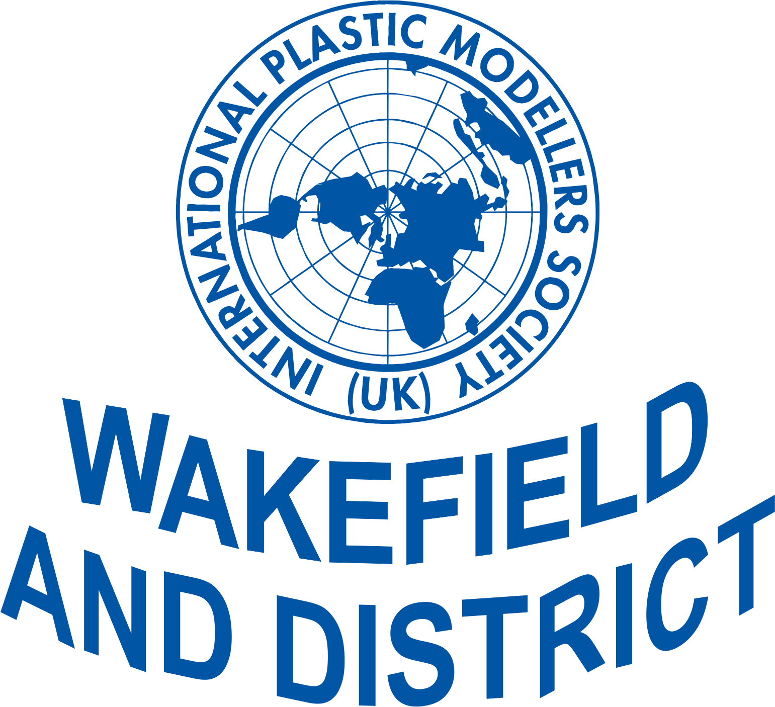 IPMS Wakefield & District